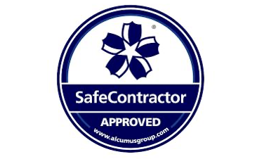 safetcontractor
